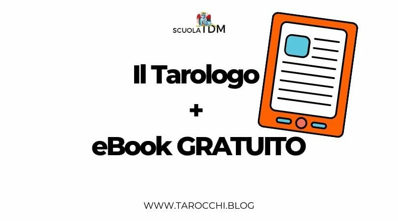 eBook gratis Tarologo Francesco Guarino